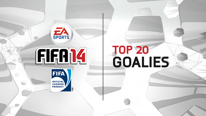 fifa-14-top-20-goalies-header_656x369