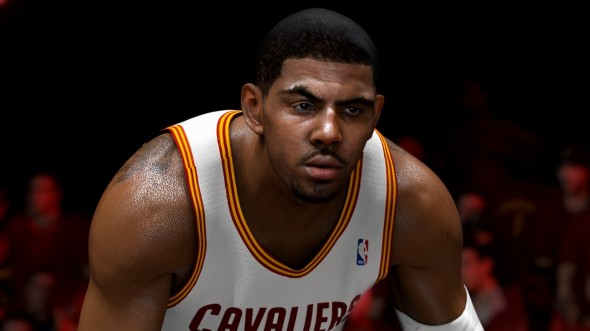 nbalive14_irving