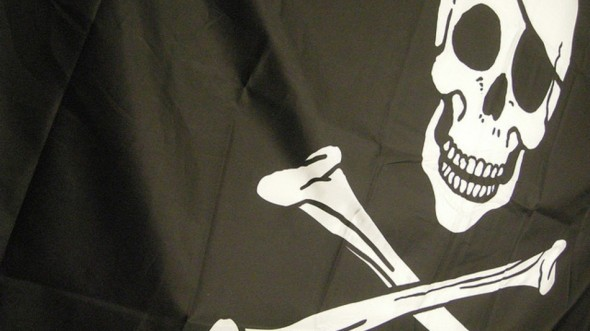 National Talk Like a Pirate Day: Is it even the best Oregonian holiday?