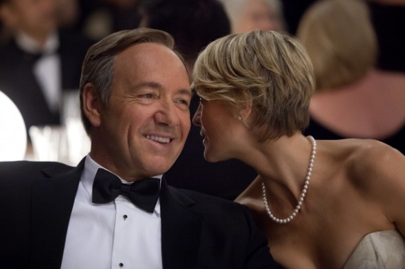 ustv-house-of-cards-kevin-spacey-robin-wright