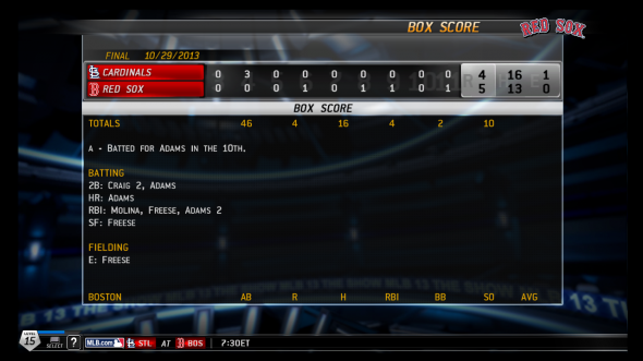 MLB 13 The Show_1