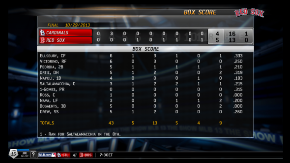 MLB 13 The Show_2
