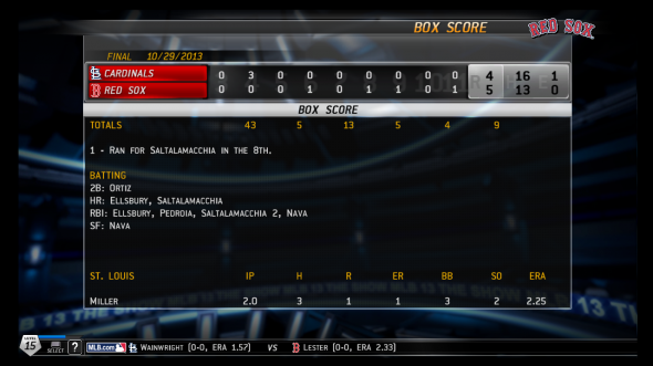 MLB 13 The Show_3