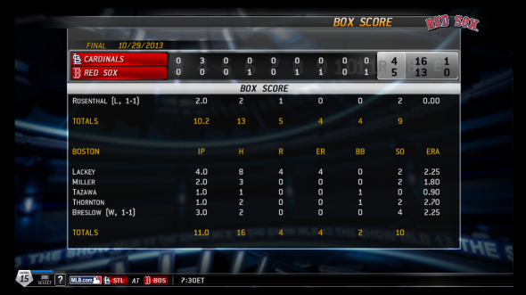 MLB 13 The Show_5