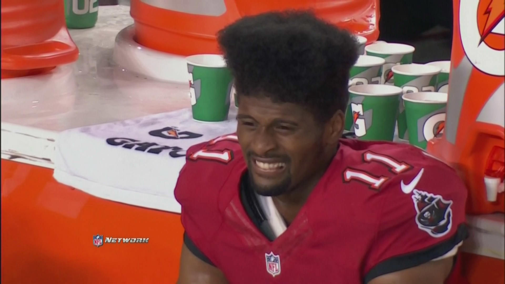 Tiquan-Underwood-hair.jpg