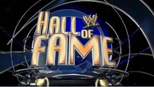 WWE-Hall-of-Fame-logo