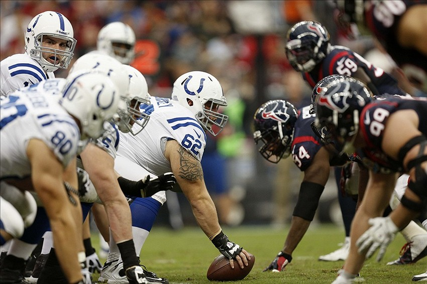 Colts At Texans Live Stream How To Watch Online
