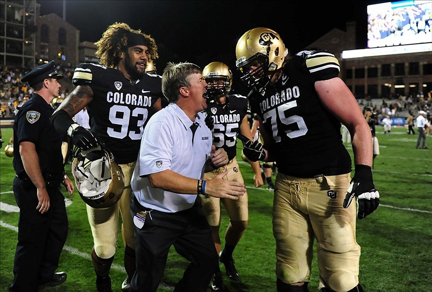 Image result for mike macintyre images