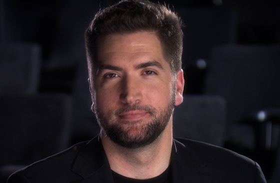 'Cabin in the Woods' director Drew Goddard is reportedly in negotiations to pen the upcoming 'Daredevil' series for Netflix/Disney. Photo Credit: Entertainment Weekly