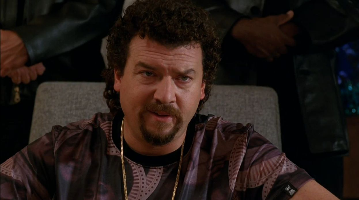 watch eastbound and down season 1 free online
