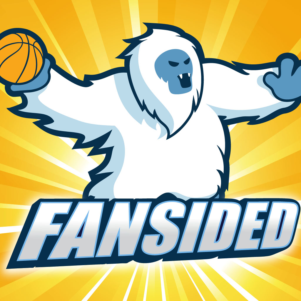Fansided-Basketball