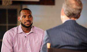 LeBron-James-announces-hi-006