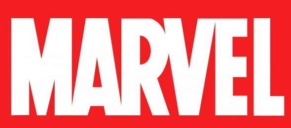 Marvel Logo Photo Credit: Marvel