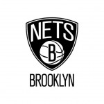 brooklyn-nets-logo-1