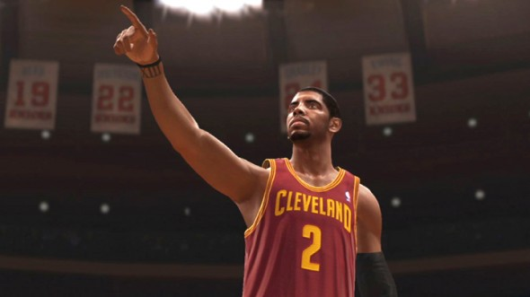 nba-live-14-first-look-2