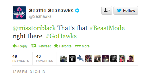 seahawkstoriblacktweet