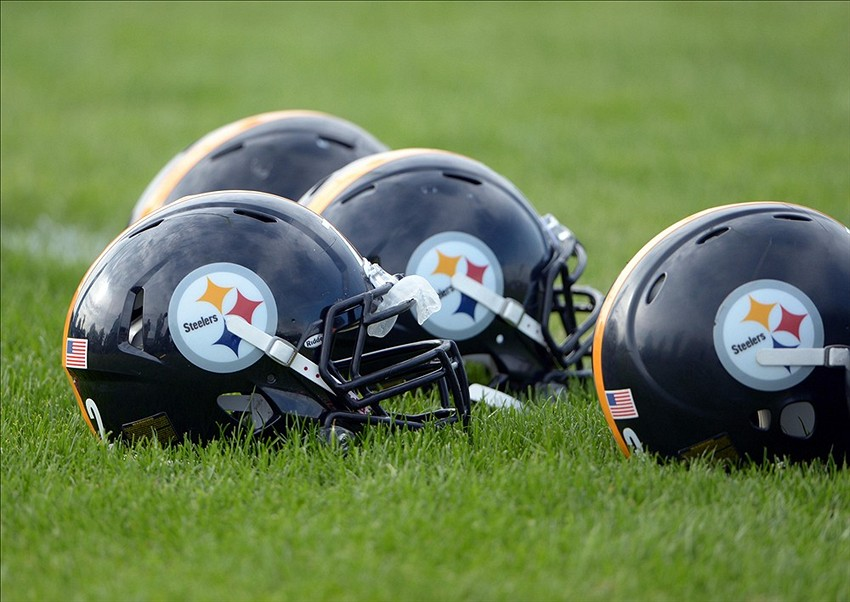 Pittsburgh Steelers Schedule 2014 Opponents Set