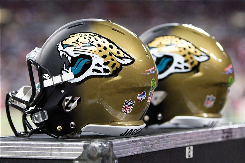 oct 6 2013 st louis mo usa jacksonville jaguars football helmets. Cars Review. Best American Auto & Cars Review