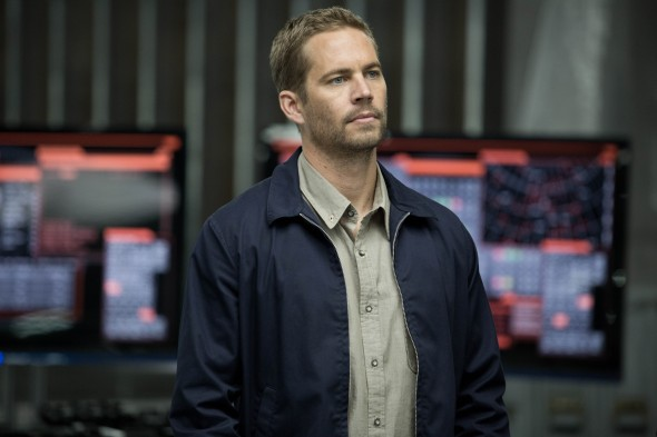 fast-and-furious-6-paul-walker-2