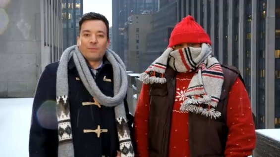 jimmy_fallon_snl_a_l