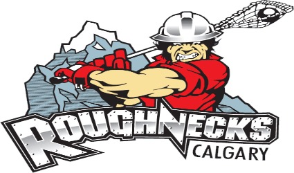 roughnecks logo425