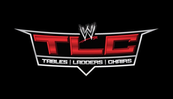 wwe tlc tables ladders chairs