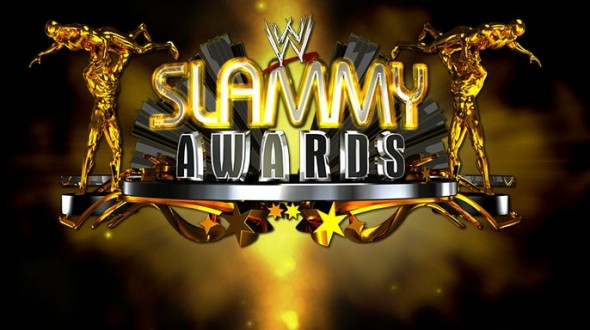 wwe_slammy_awards_00031-2029326-2032476