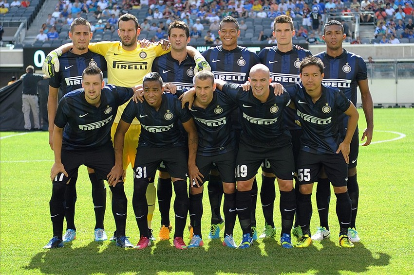 Genoa Vs Inter Milan Live Stream Start Time Tv Info And