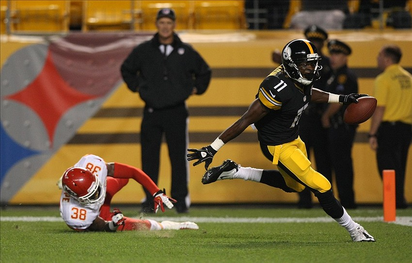 Markus Wheaton, steelers losing markus wheaton, markus wheaton injured reserver, markus wheaton IR
