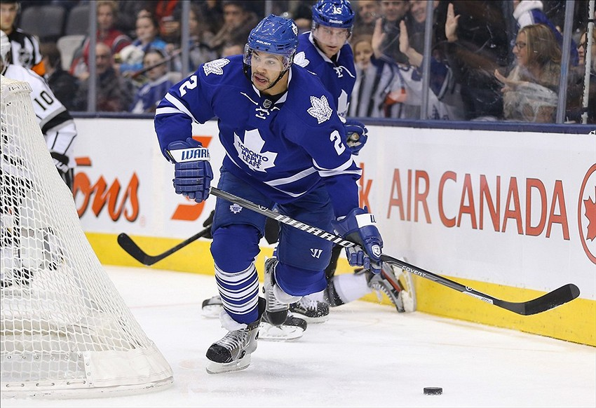 nhl olympic trade freeze ends meet