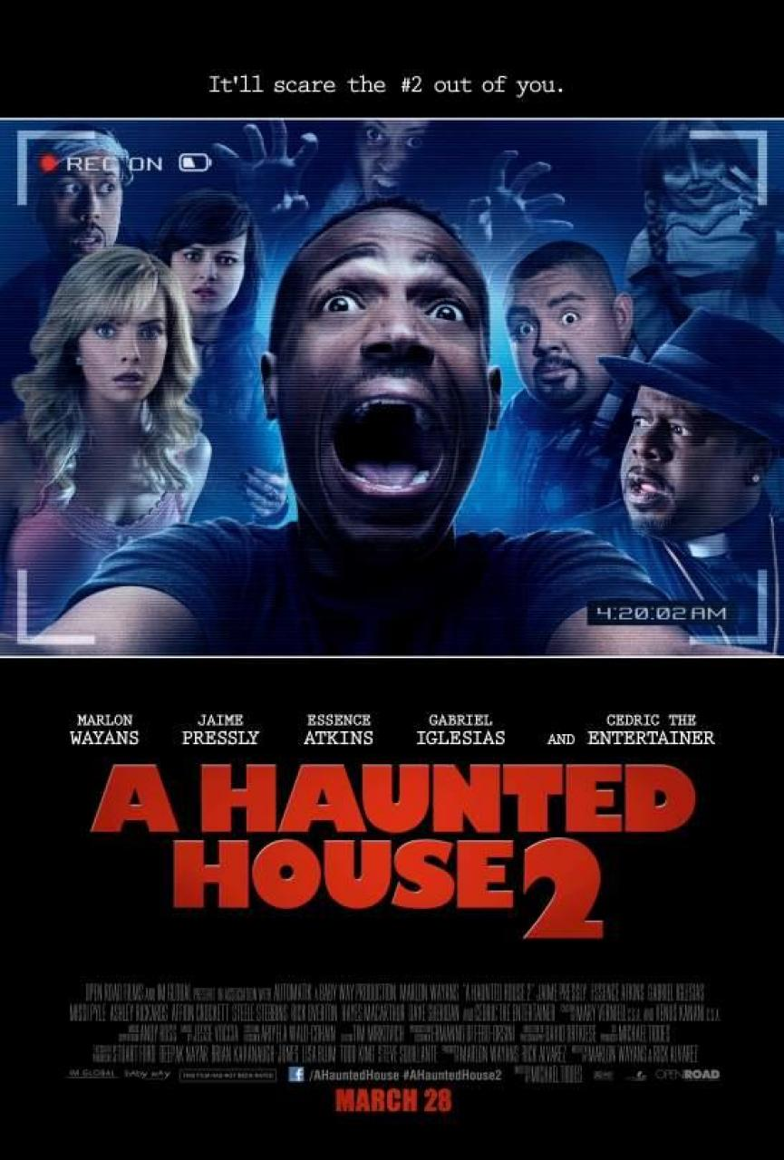 [Image: A-Haunted-House-2-Poster.jpg]