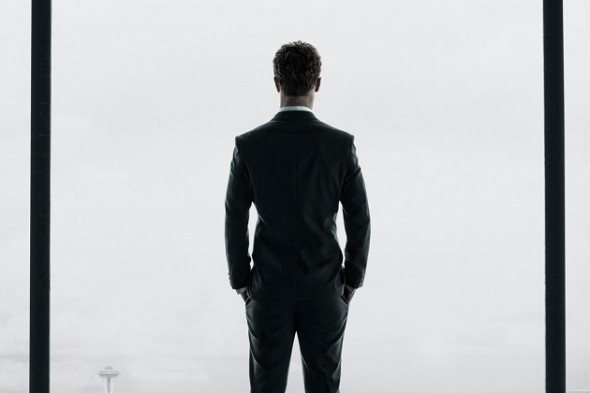 FIFTY-SHADES-OF-GREY-POSTER-preview