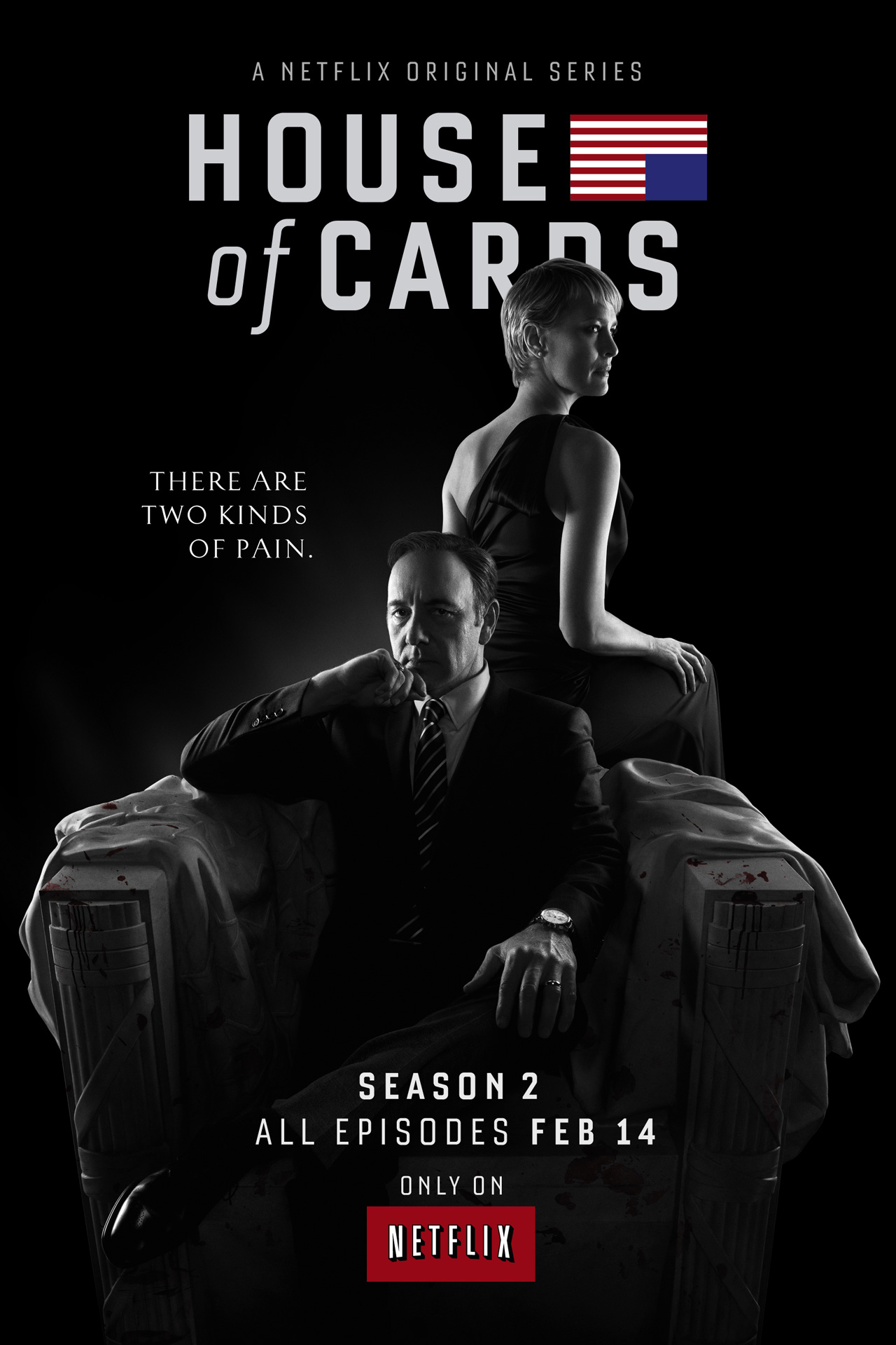 House Of Cards Stream English