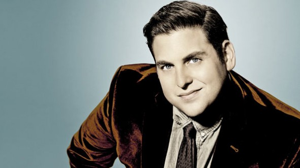 Jonah-Hill-Hosts-SNL-3-10-2012-jonah-hill-29705711-592-333