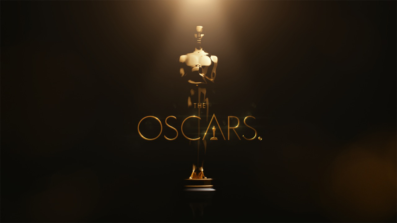 58th Grammy Awards Printable Ballot 2016 moreover Oscars 2016 Rules Approved further When Are The Oscars besides Watch as well goldderby. on printable oscars 2017 predictions