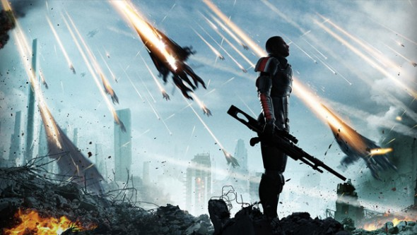 Mass-Effect-3-new-res-