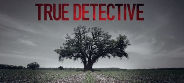 "Promotional Image for the HBO Original Series ""True Detective."" Photo Credit: HBO"