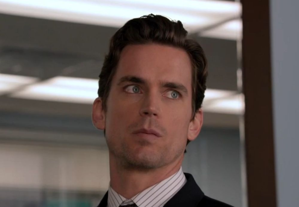 White Collar Season Finale Live Stream Start Time Tv