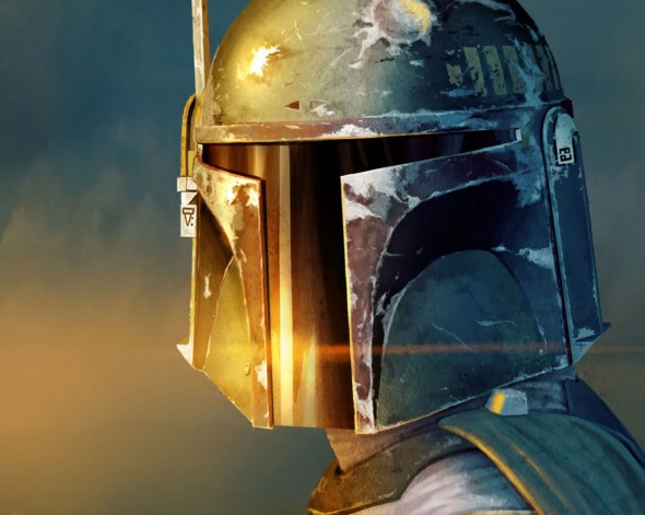 boba_fett_wallpaper-normal5.4