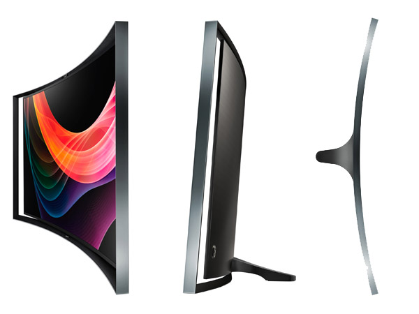http://cdn.fansided.com/wp-content/blogs.dir/229/files/2014/01/curved-oled-samsung_2.jpg
