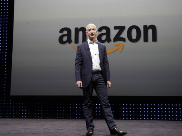 jeff-bezos-amazon-6
