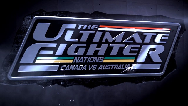 tufnations
