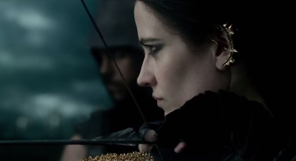 300: Rise of an Empire – War Continues to Rage in New TV ...