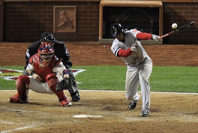 an analysis of the world series baseball during the early 1900s Ten story lines to watch, game schedule as red sox and dodgers square off in the world series october 21, 2018, 3:19 pm the world series is upon us as the red sox and dodgers square off for the.