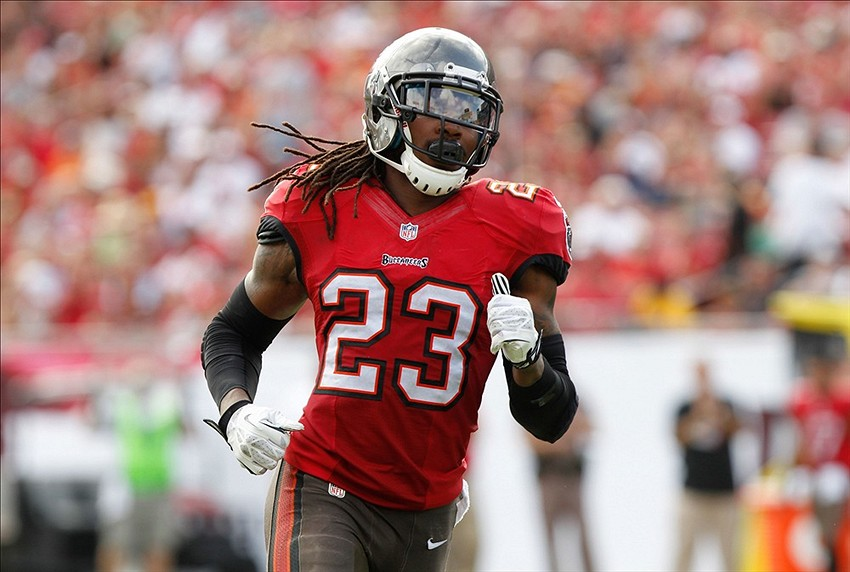mark barron a breakout candidate for the bucs fansided