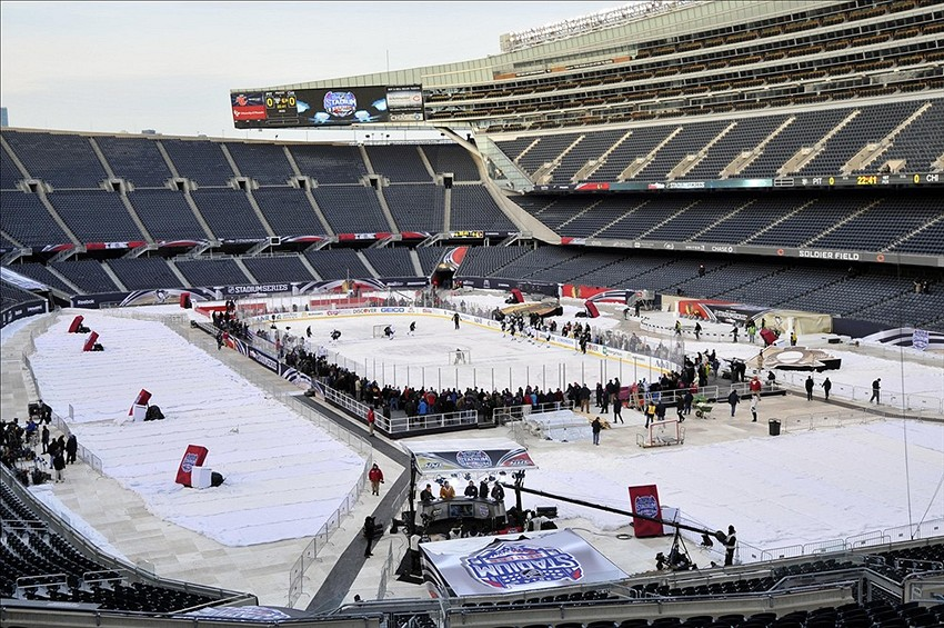 chicago blackhawks game of thrones with Nhl Stadium Series Soldier Field Transformed Hockey Rink Video on Footprints gif likewise Wild West Galloping Horse And CowboyCowgirl Rider Battery Operated Western Cowboy Horse Riding Toy For Kids Exact Unit May Vary further  together with Iron Man Game Of Thrones Mashup Wallpapers w36702 besides Winter Landscape Wallpaper For Desktop.