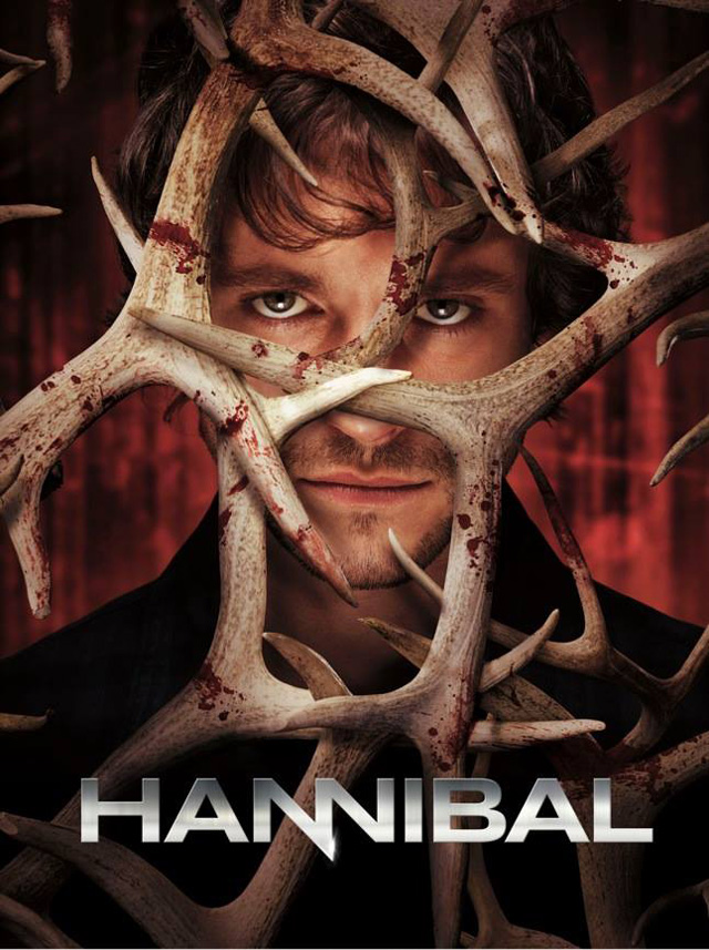 hannibal and will relationship season 2