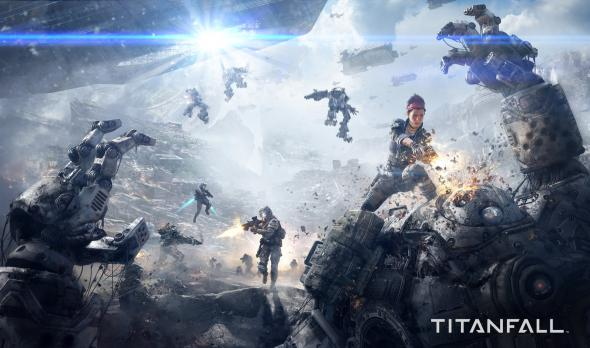 Titanfall_game_informer_cover