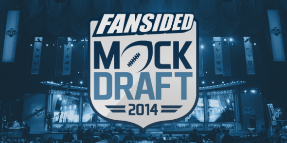 mockdraft