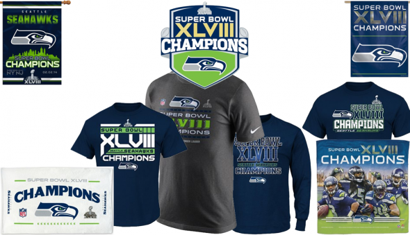 seahawkschamps